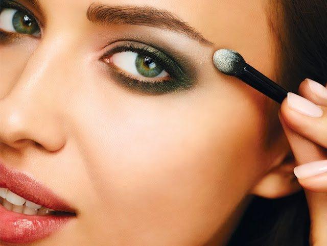 Avon макияж косметика мери купить в вологде
