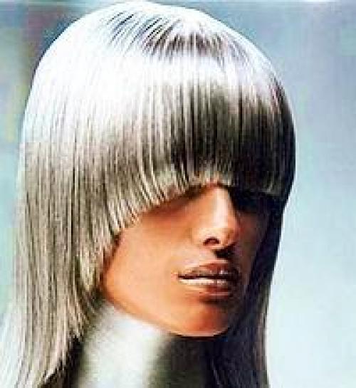 Как зафиксировать волосы без использования лака. Чем фиксировать прическу. Секреты укладки волос.