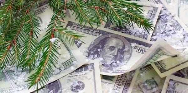 Как загадать желание на Новый год 2020, чтобы оно исполнилось обязательно: на любовь, деньги, удачу