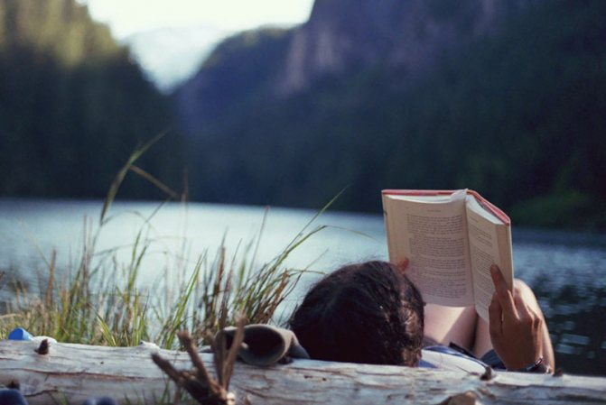 как женщине жить в одиночестве и наслаждаться жизнью