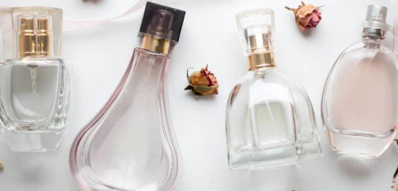 Какие ароматы нравятся мужчинам: выбираем правильный парфюм?