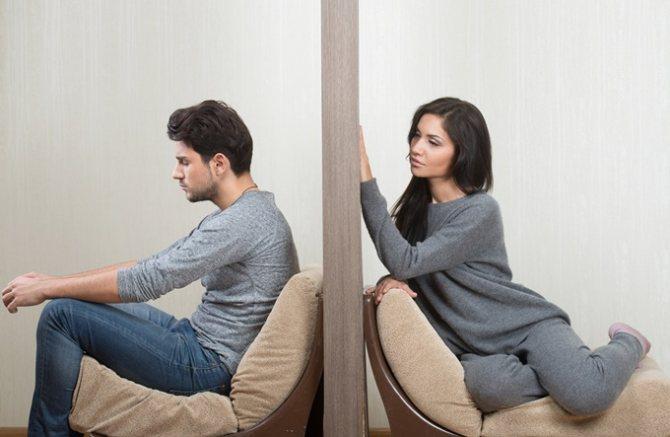 Каких ошибок стоит избегать, чтобы вернуть отношения с парнем