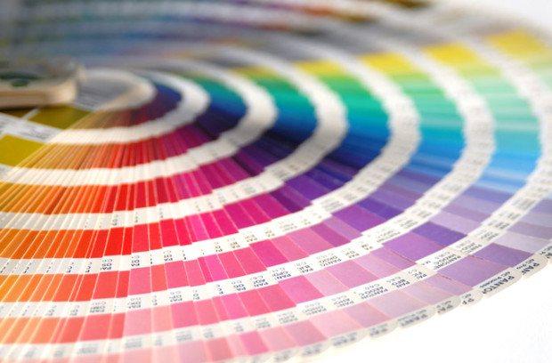 Какой цвет одежды выбрать? 7 советов, как определить свой цветотип