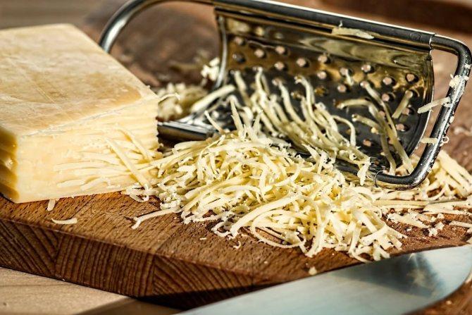 Картошка по-французски с фаршем: пошаговый рецепт