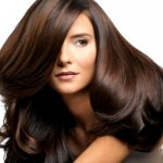 Каждой женщине хочется, чтобы ее волосы были гладкими, прочными, блестящими и здоровыми