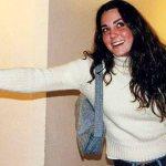 Кейт Миддлтон в университетские годы. Фото