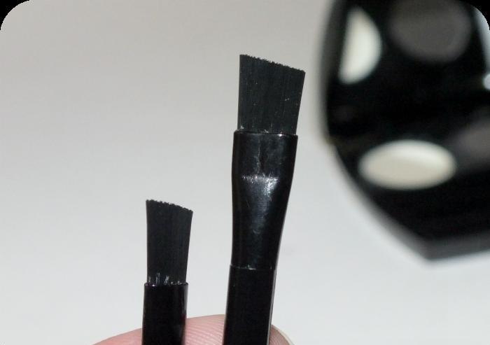 кисточки для окрашивания