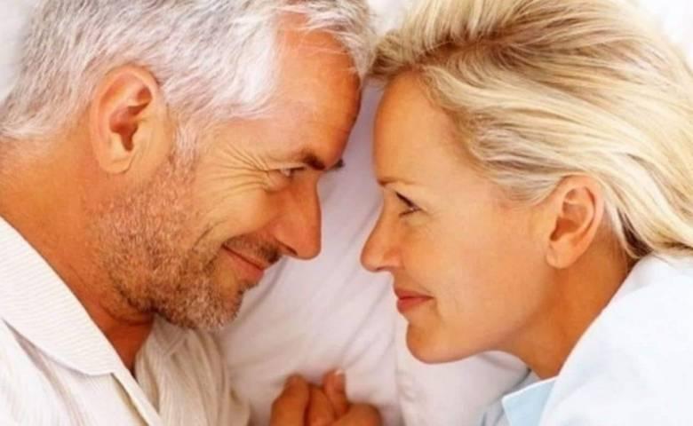 Климакс у женщин: особенности секса и можно ли им вообще заниматься