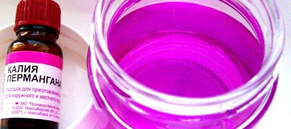 Клизма для очищения кишечника. Польза, как сделать в домашних условиях для похудения, перед колоноскопией, с содой, бифидумбактерином, ромашкой, марганцовкой