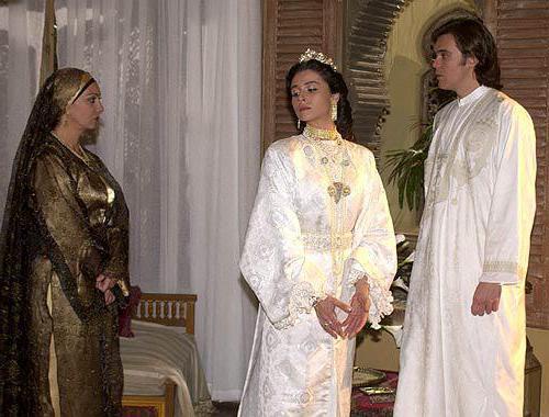 клон свадьба жади и саида