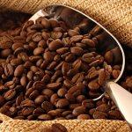 Кофе для волос