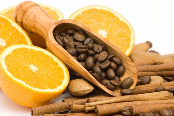 кофе с апельсином.jpg
