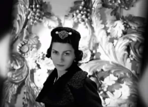 Коко Шанель: биография, карьера, личная жизнь