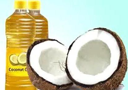 Кокосовое масло для роста волос отзывы