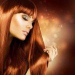 коллагеновое обертывание волос отзывы