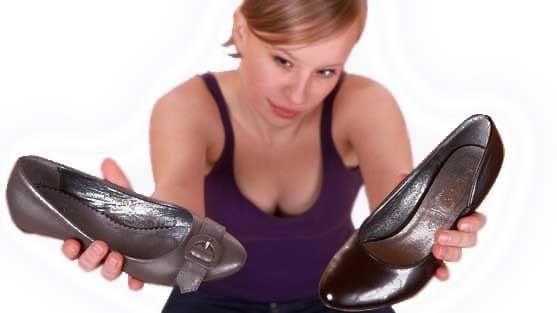 Комплексный уход за ногами и стопами в домашних условиях