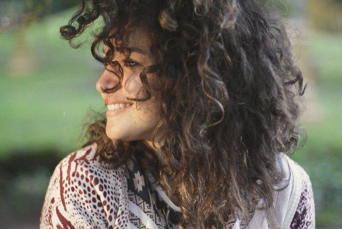 Кому необходим несмываемый кондиционер для волос? Фото 1
