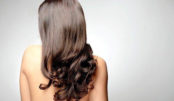 корейские шампуни для волос