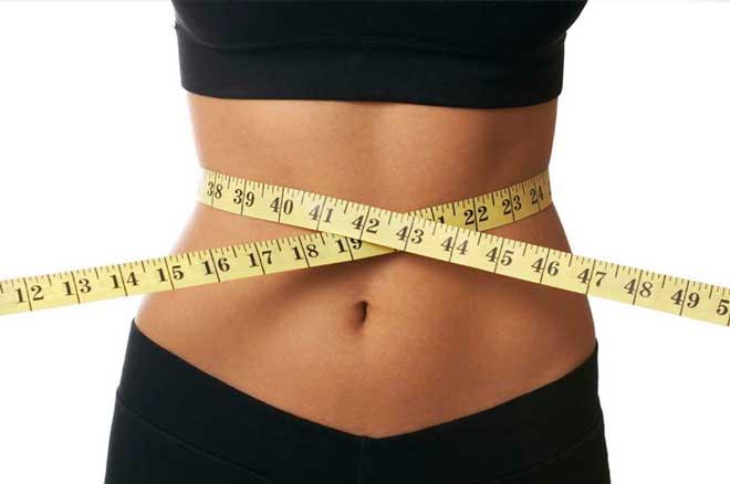 Корсетная диета обозначает ношение корсета несколько часов в день (от 3 до 6 часов), талия при этом может сократиться в среднем на 4-5 дюймов.