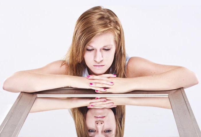 косметика для лица подростков