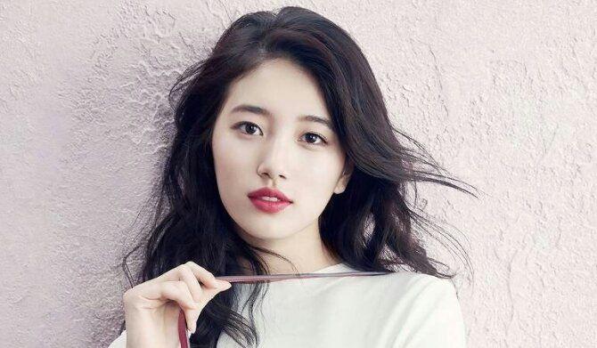 косметика корея