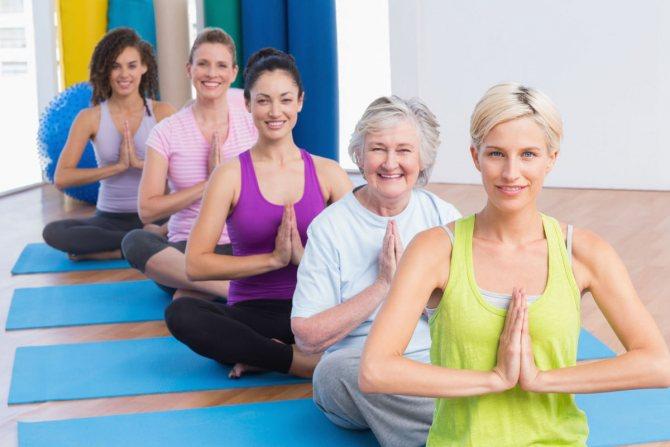 Почему Трудно Похудеть После 60. Как можно женщине в 60 лет похудеть без вреда для здоровья, советы диетологов и правильное меню