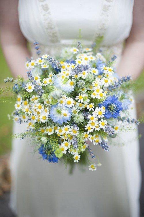 Красивые букеты цветов: ТОП трендов флористики