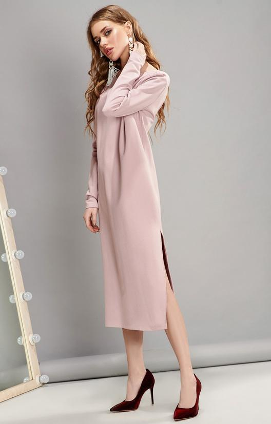 Красивые фасоны прямого платья и с чем носить, обзор модных луков