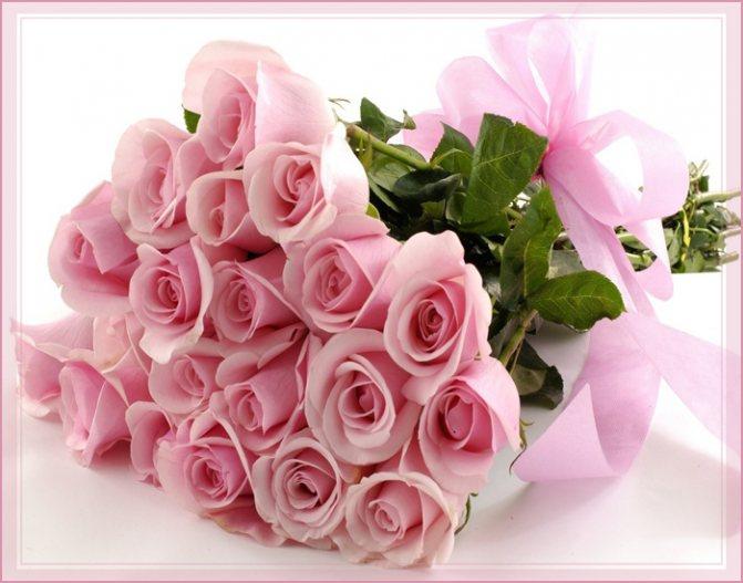 Красивые поздравления маме к 8 марта