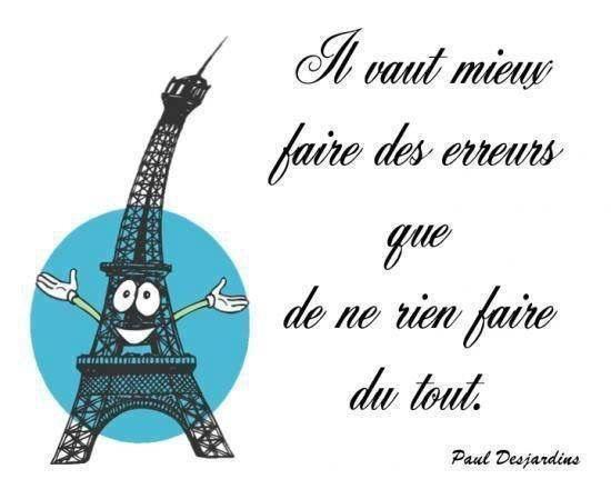 Красивые слова на французском с переводом для ника, тату, названия магазина, салона красоты