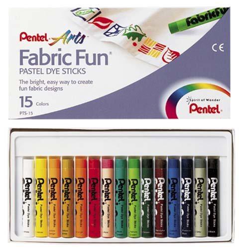Краска для рисования на одежде