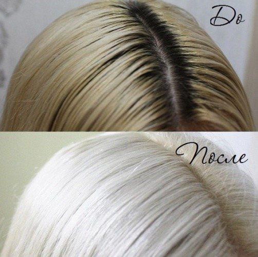 Краска для волос Estel Princess Essex. Палитра цветов, фото, отзывы