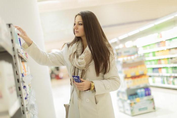 Крем для увеличения бюста в аптеках. Отзывы