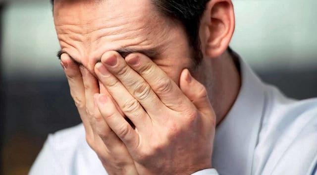 Крепкий и здоровый сон помогает разогнать метаболизм