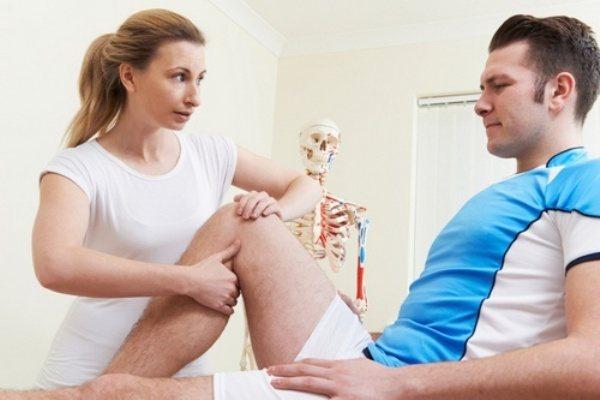 Кривые ноги у мужчин как исправить