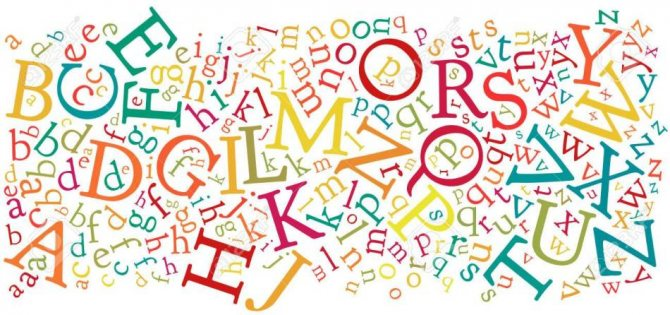 Крылатые выражения на английском