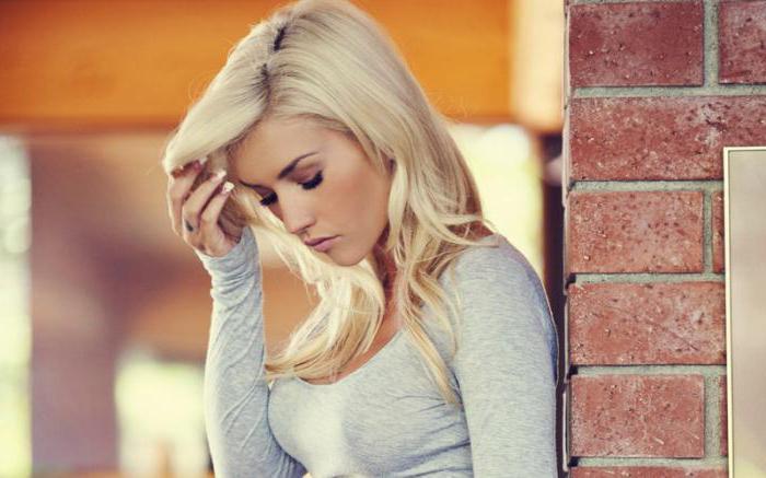 кто красивее блондинки или брюнетки опрос