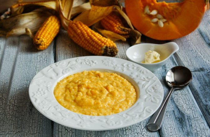 Как Варить Кукурузную Кашу При Диете. Диета на кукурузной каше: легкое и сытное похудение
