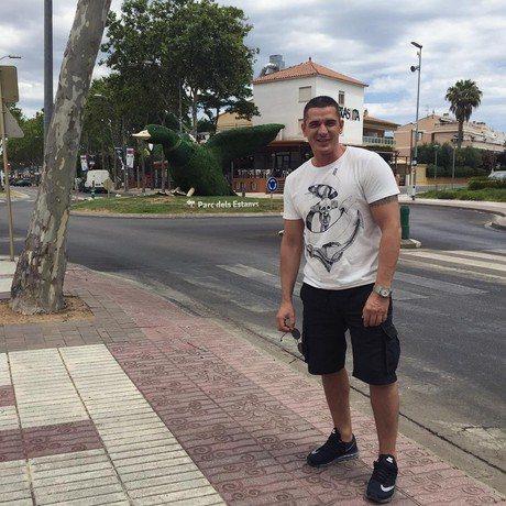 Курбан Омаров уехал в Испанию 13 июля