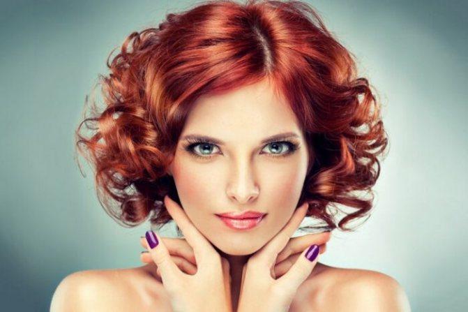 Лайкфаки для волос: