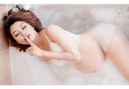 Ламинирование бровей при беременности. Можно ли делать ламинирование ресниц беременным женщинам