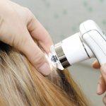 лазер для волос