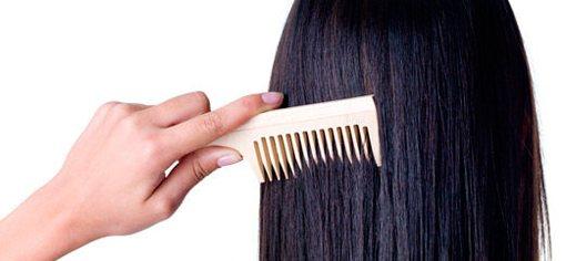 Лазерная терапия против выпадения волос
