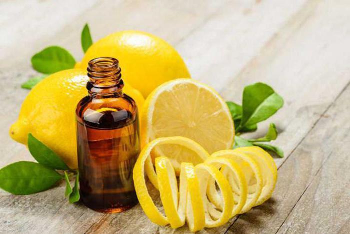 лимонный сок натощак польза и вред
