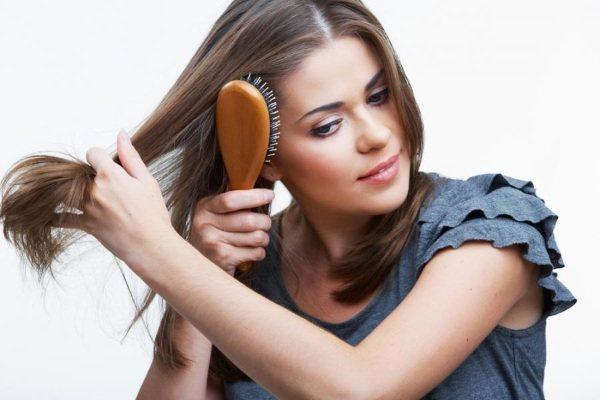 Лучшие массажные расчески для волос. Как выбрать профессиональную, цены и отзывы
