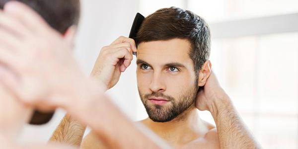 лучший воск для волос мужской