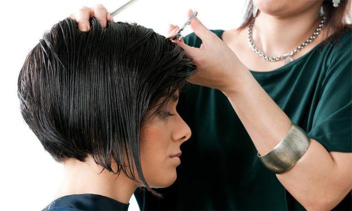 лунный календарь окрашивания волос особенности