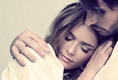 любовь все прощает