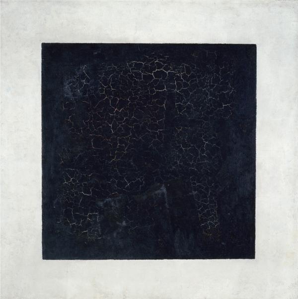 Магия черного цвета, фото № 14