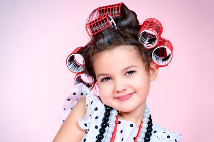макияж на новый год для детей